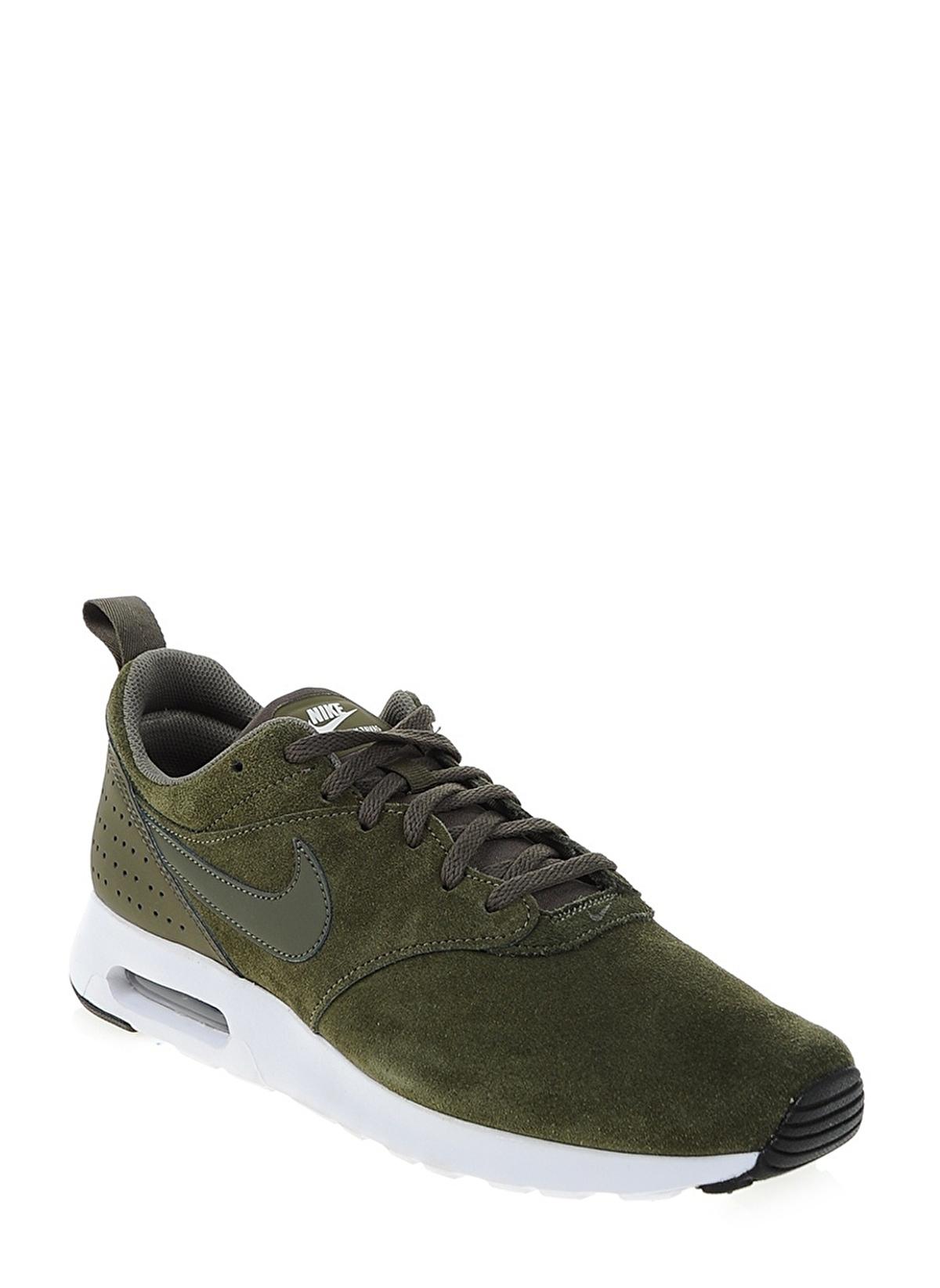 online store 9fce4 1a268 Nike Nike Air Max Tavas Ltr Yeşil ...